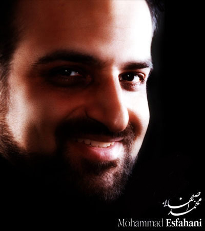 http://media.myavangmusic.com/Archive/Mp3/DB/pic/Pic89/Post/Esfand/Mohammad-Esfahani.jpg