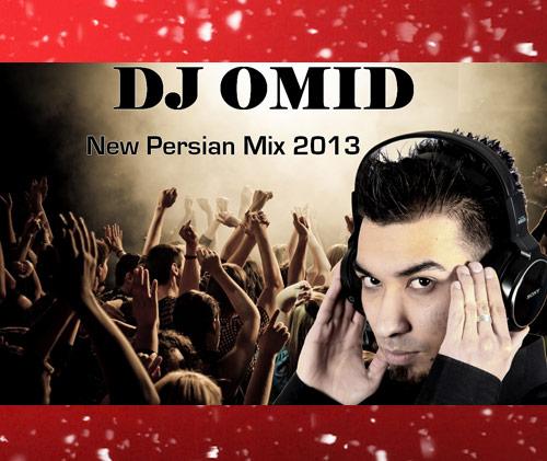 index of series دانلود قسمت اول میکس های شنیدنی DJ OMID