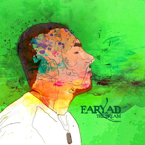 index of series Faryad - The Dream