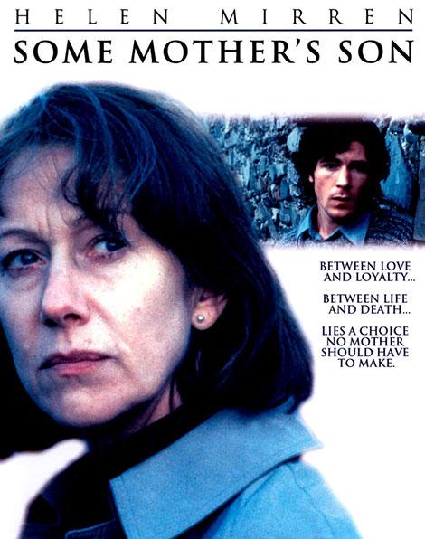 دانلود دوبله فارسی فیلم فرزند مادری Some Mother's Son 1996