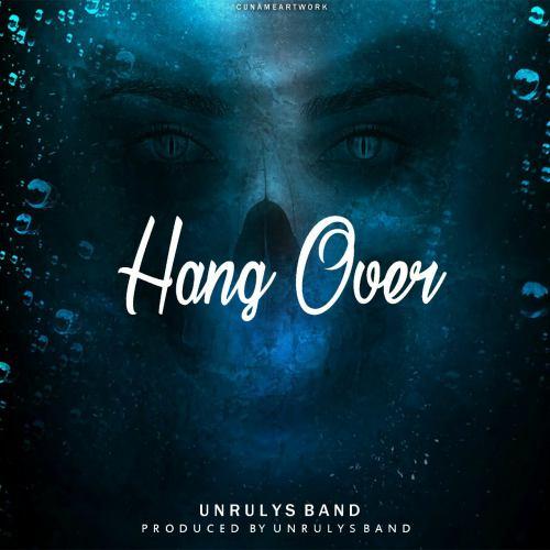 index of series دانلود آهنگ جدید Unrulys Band بنام Hang Over