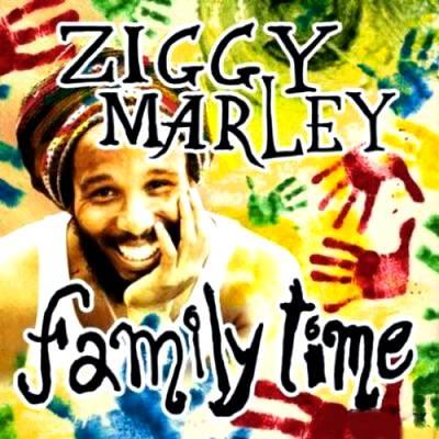 http://myavangmusic.com/wp-content/uploads/2018/02/(2009) Family time-MyAvangMusic.Com.jpg