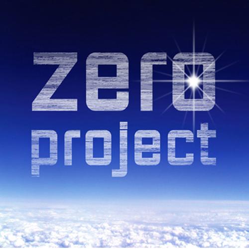 دانلود آهنگ جدید دانلود فول آلبوم پروژه-صفر (Zero-project) بیکلام