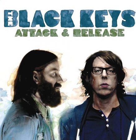 دانلود آهنگ جدید دانلود فول آلبوم گروه بلک کیز (The Black Keys) بیکلام