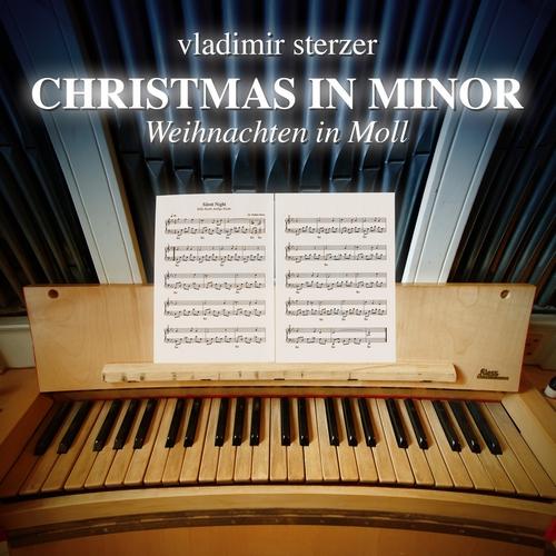 دانلود آهنگ جدید دانلود فول آلبوم ولادیمیر استرزر (Vladimir Sterzer) بیکلام