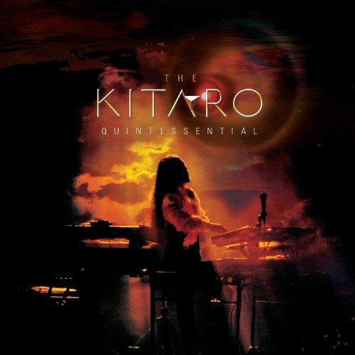 index of series دانلود فول آلبوم کیتارو (Kitaro) بیکلام
