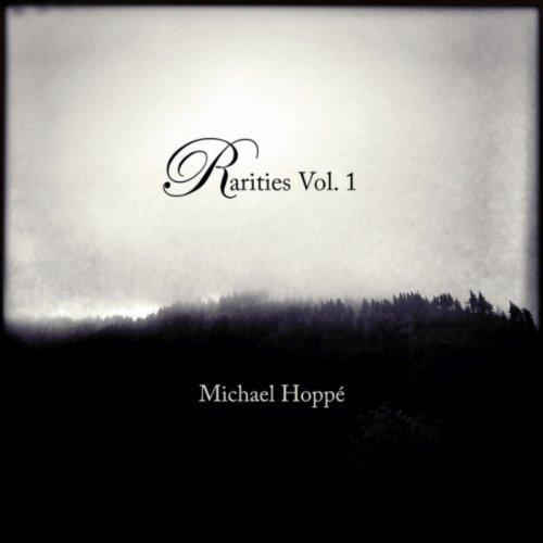 آونگ موزیک دانلود فول آلبوم مایکل هوپ (Michael Hoppe) بیکلام