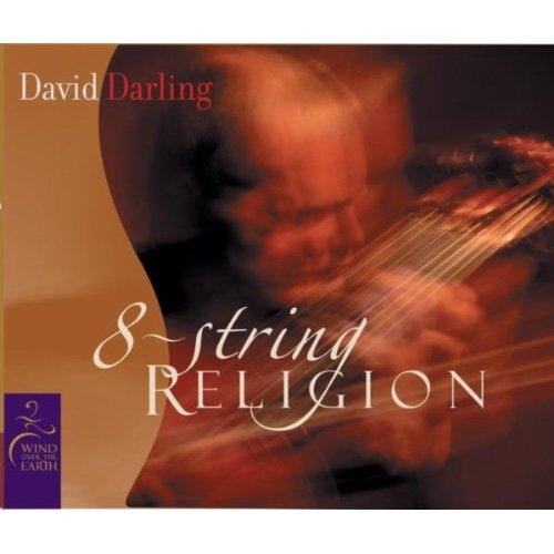دانلود آهنگ جدید دانلود فول آلبوم دیوید دارلینگ (David Darling) بیکلام