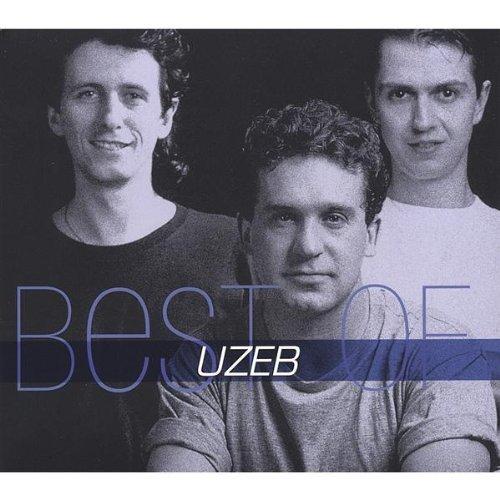 دانلود آهنگ جدید دانلود فول آلبوم ایزب (Uzeb) بیکلام