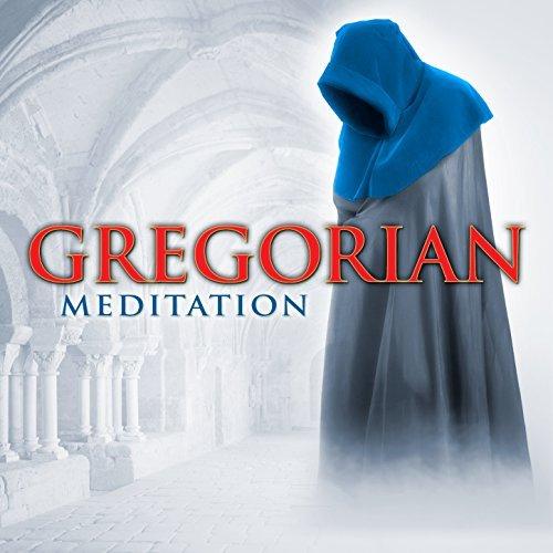 دانلود آهنگ جدید دانلود فول آلبوم گرگوریان (Gregorian) بیکلام
