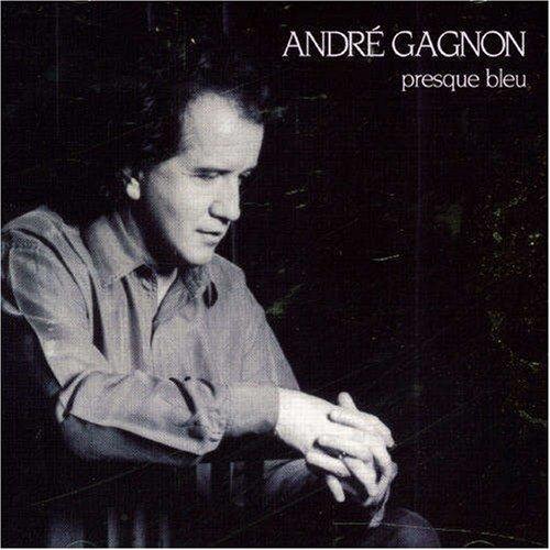 دانلود آهنگ جدید دانلود فول آلبوم آندره گاگنون (Andre Gagnon) بیکلام