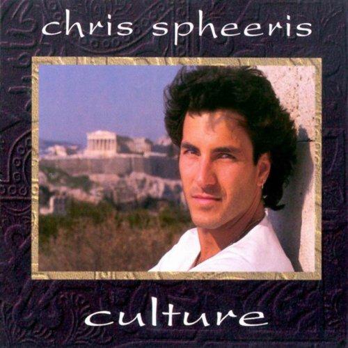 آونگ موزیک دانلود فول آلبوم کریس اسفیرس (Chris Spheeris) بیکلام