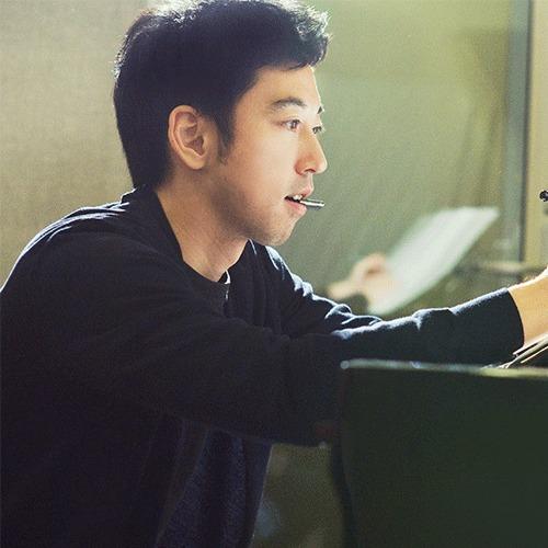دانلود آهنگ جدید دانلود فول آلبوم یروما (Yiruma) بیکلام