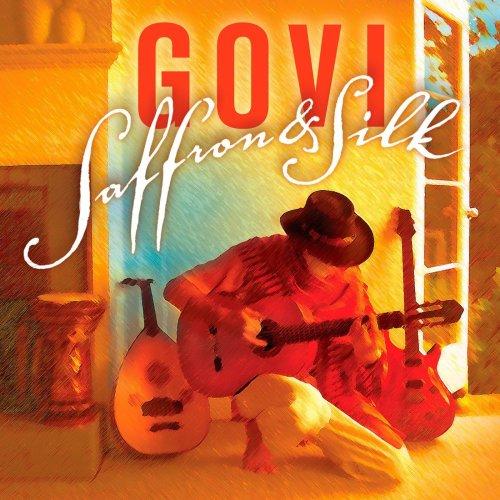 آونگ موزیک دانلود فول آلبوم گووی (Govi) بیکلام