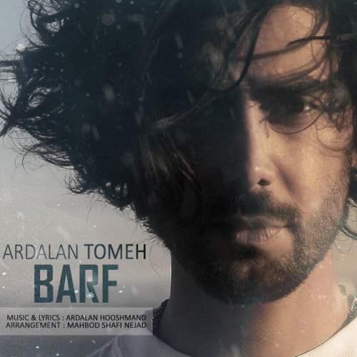 http://myavangmusic.com/wp-content/uploads/2018/03/Ardalan Tomeh - Barf.jpg