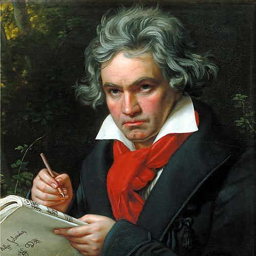 دانلود آهنگ جدید دانلود فول آلبوم بتهوون (Beethoven) بیکلام