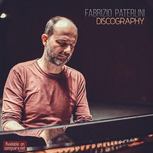 آونگ موزیک دانلود فول آلبوم فابریتسیو پاترلینی (Fabrizio Paterlini) بیکلام