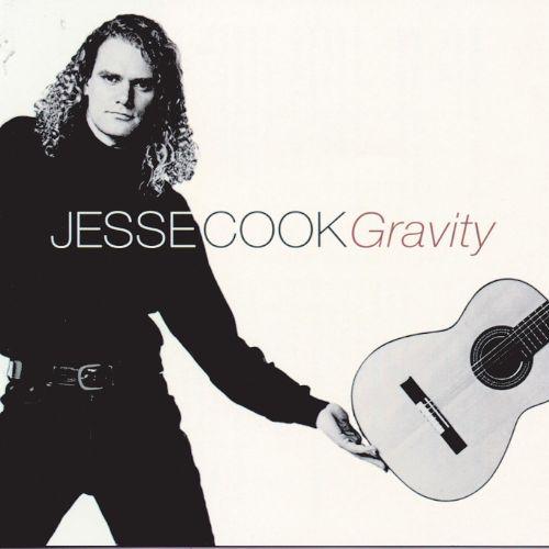 آونگ موزیک دانلود فول آلبوم جسی کوک (Jesse Cook) بیکلام