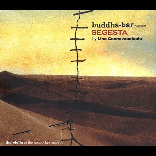 دانلود آهنگ جدید دانلود فول آلبوم موسیقی بودا بار (Buddha Bar) بیکلام