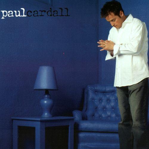آونگ موزیک دانلود فول آلبوم پل کاردال (Paul Cardall) بیکلام