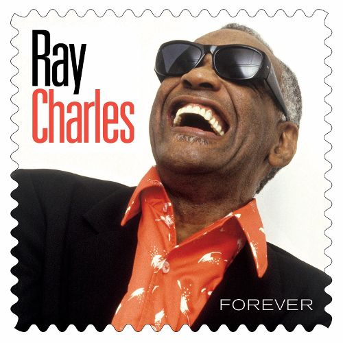 آونگ موزیک دانلود فول آلبوم ری چارلز (Ray Charles) بیکلام