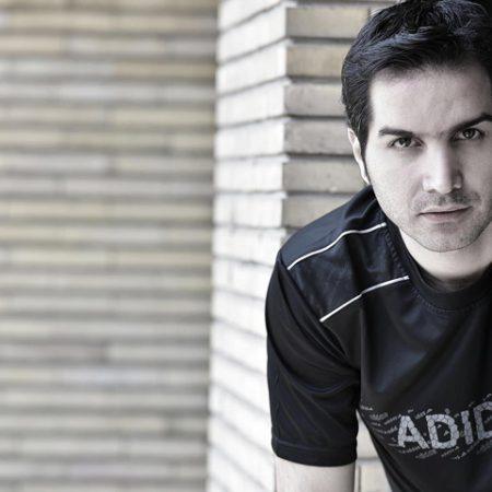 آونگ موزیک دانلود آهنگ جدید محسن یگانه بنام یالان