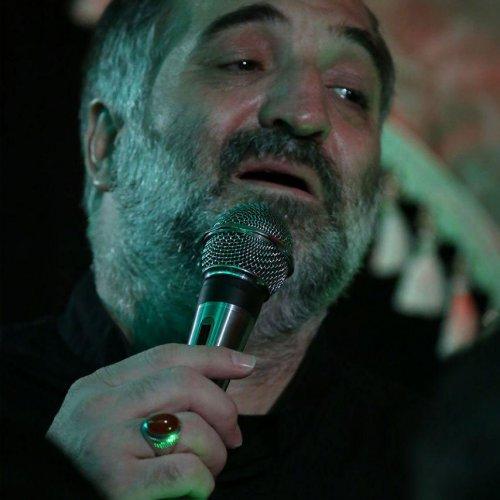 دانلود آهنگ جدید گلچین فاطمیه ۱۳۹۶ با صدای نریمان پناهی
