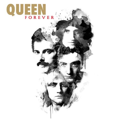 آونگ موزیک دانلود فول آلبوم کوئین (Queen) بیکلام