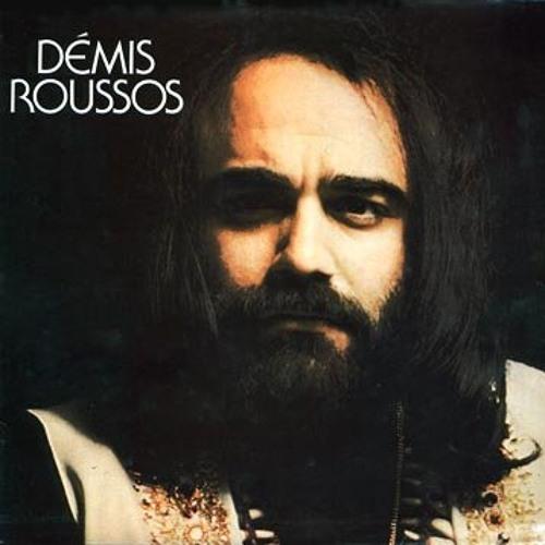 آونگ موزیک دانلود فول آلبوم دمیس روسس (Demis Roussos) بیکلام