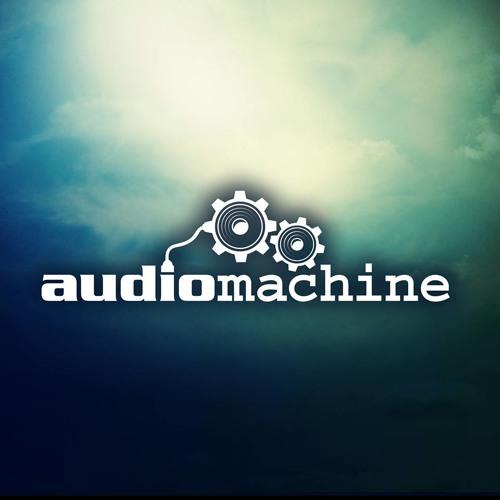 دانلود آهنگ جدید دانلود فول آلبوم گروه Audiomachine (Audiomachine) بیکلام