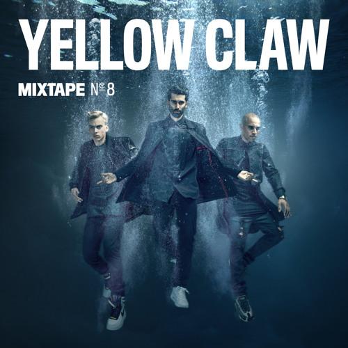 دانلود آهنگ جدید دانلود فول آلبوم گروه یلو کلو (Yellow Claw) بیکلام