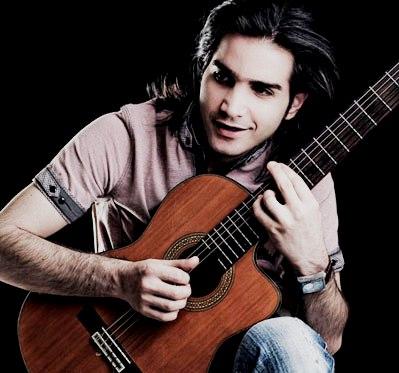 دانلود آهنگ جدید دانلود آهنگ جدید محسن یگانه بنام سرگرمی تو