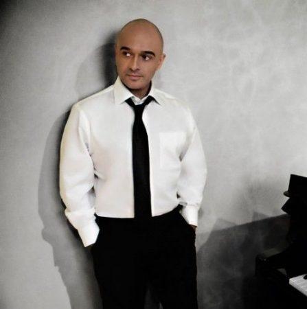 آونگ موزیک دانلود فول آلبوم عمر اکرم (Omar Akram) بیکلام