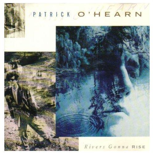 index of series دانلود فول آلبوم پاتریک اوهیرن (Patrick O Hearn) بیکلام