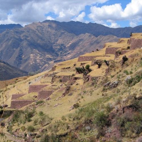 دانلود آهنگ جدید دانلود فول آلبوم کوسکو (Cusco) بیکلام