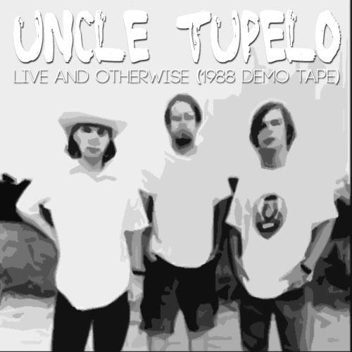 دانلود آهنگ جدید دانلود فول آلبوم گروه Uncle Tupelo (Uncle Tupelo) بیکلام