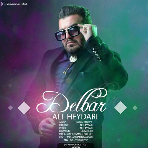 https://myavangmusic.com/wp-content/uploads/2018/04/Ali Heydari - Delbar.jpg
