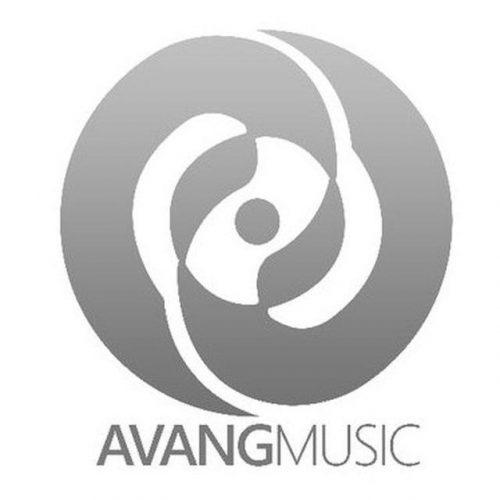 AvangMusic 1 500x500 - بهترین سایت دانلود آهنگ جدید کدام است ؟