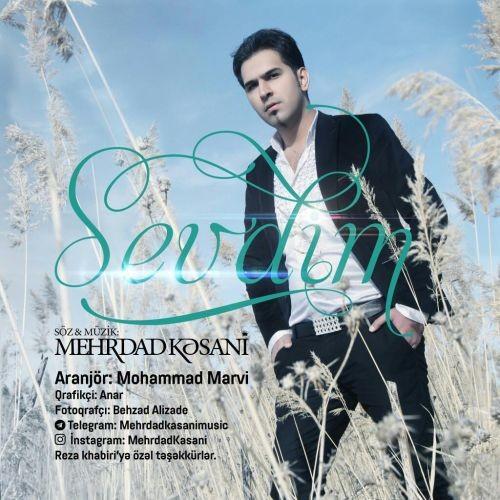 index of series دانلود آهنگ جدید مهرداد کسانی بنام سئودیم