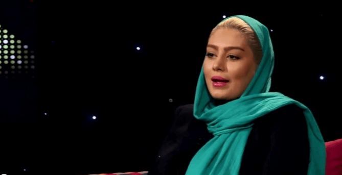 did dar shab sahar 1 - دانلود برنامه دید در شب با حضور سحر قریشی