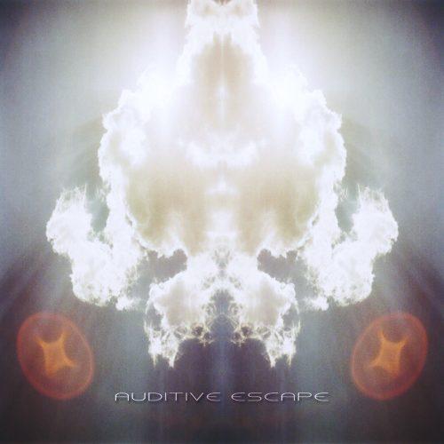 آونگ موزیک دانلود فول آلبوم اودیتیو اسکیپ (Auditive Escape) بیکلام