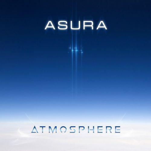 آونگ موزیک دانلود فول آلبوم Asura (Asura) بیکلام