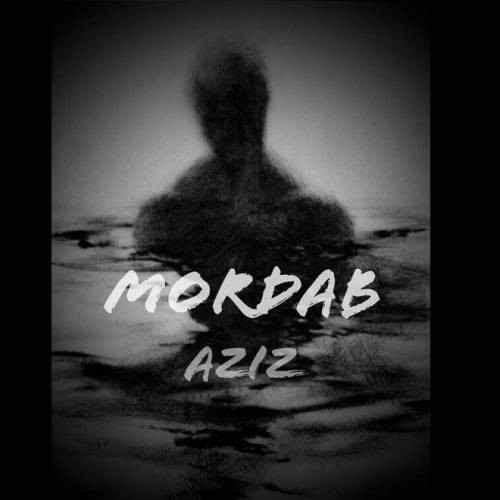 5 - دانلود آهنگ جدید عزیز بنام مرداب
