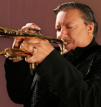 آونگ موزیک دانلود فول آلبوم آرتورو سندوال (Arturo Sandoval) بیکلام
