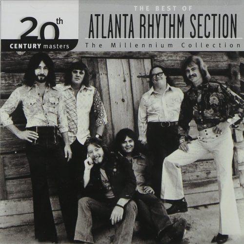 آونگ موزیک دانلود فول آلبوم آتلانتا ریتم سکشن (Atlanta Rhythm Section) بیکلام