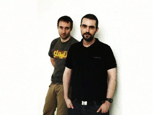 آونگ موزیک دانلود فول آلبوم Autechre (Autechre) بیکلام