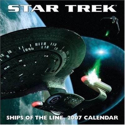 آونگ موزیک دانلود فول آلبوم پیشتازان فضا (Star Trek) بیکلام