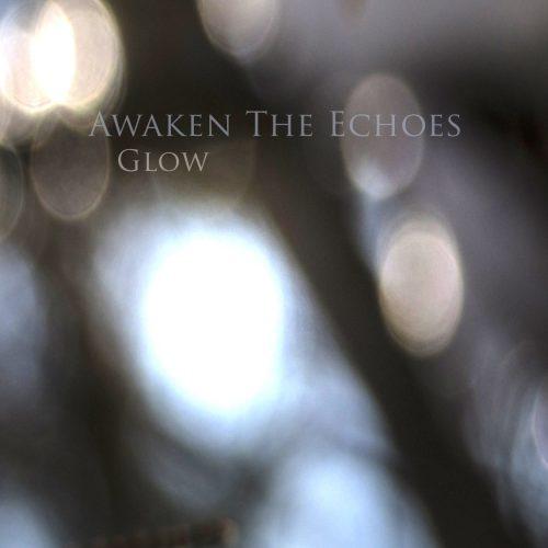 آونگ موزیک دانلود فول آلبوم Awaken The Echoes (Awaken The Echoes) بیکلام