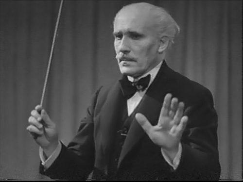 آونگ موزیک دانلود فول آلبوم آرتورو توسکانینی (Arturo Toscanini) بیکلام