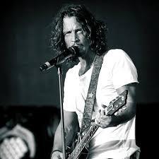 آونگ موزیک دانلود فول آلبوم آودیو اسلیو (Audioslave) بیکلام
